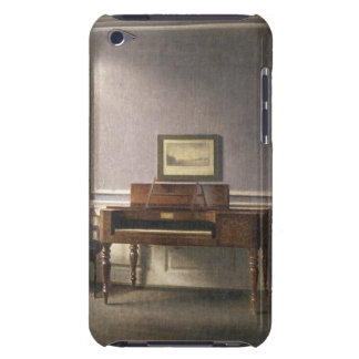 Der Musik-Raum Barely There iPod Case
