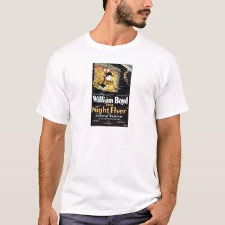 Der NachtFlyer T-Shirt