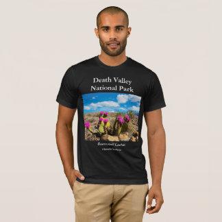 Der Nationalpark-Männer Death Valley der T - Shirt