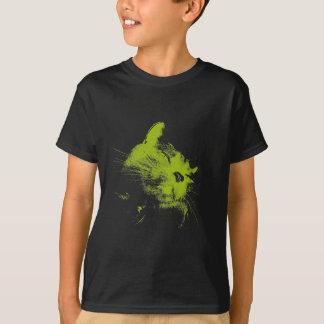 Der Nickerchen verabredeten Anzeige T-Shirt