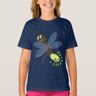 Der niedliche T - Shirt der