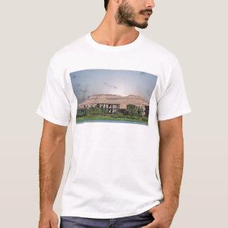 der Nil T-Shirt