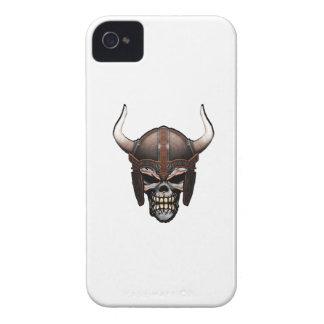 Der Norseman iPhone 4 Hülle