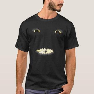 Der offizielle Bruce-Stampfer-T - Shirt