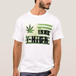 Der OFFIZIELLE K-HIGH T - Shirt