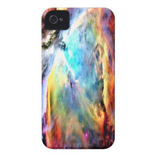 Der Orions-Nebelfleck iPhone 4 Hüllen