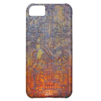 Der Palenque Astronaut! iPhone 5C Schale