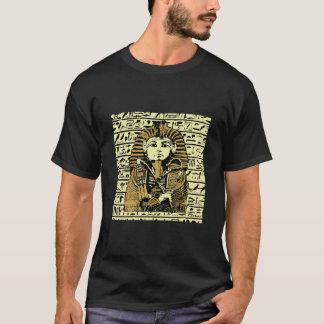 Der Pharao-T - Shirt