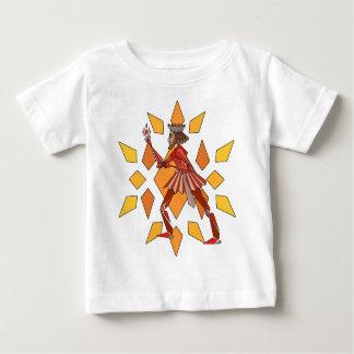 Der Prinz Baby T-shirt