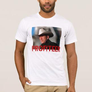 DER PROFITMACHER T-Shirt