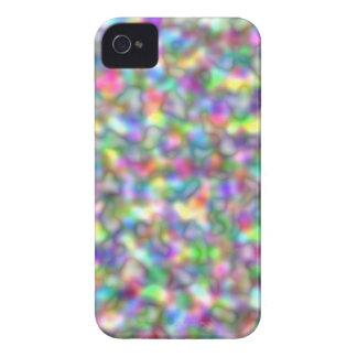 Der Regenbogen iPhone Case-Mate-Fall iPhone 4 Case-Mate Hülle