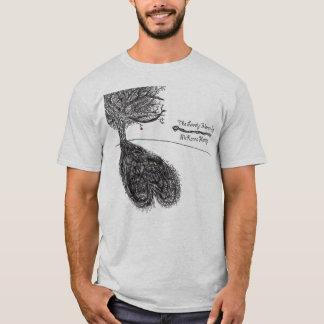 Der reizende flüchtige Blick [ep] T-Shirt