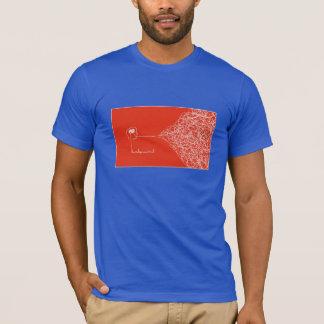 DER RELIGIÖSE VERSTAND T-Shirt