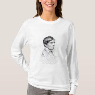 Der Rev. J.H Newman T-Shirt