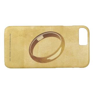 Der Ring iPhone 8/7 Hülle