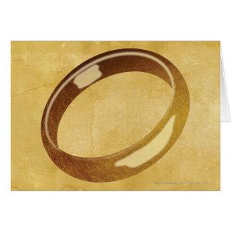 Der Ring Karte
