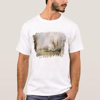 Der russische Zerstörer 'Shutka T-Shirt