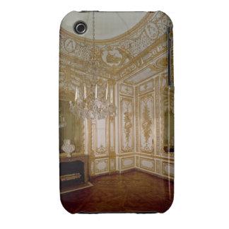 Der Salon de Musique (Musik-Raum) von Adelaide, Case-Mate iPhone 3 Hüllen