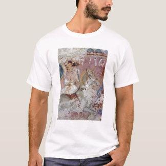 Der Sarkophag der Amazonas T-Shirt