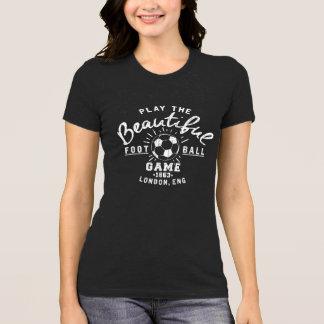 Der schönen T - Shirt der