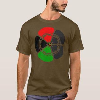 Der Shogun von Harlem T-Shirt