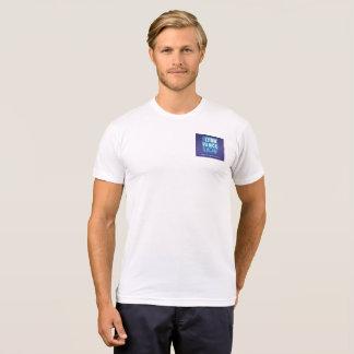 Der Show-Logo-T - Shirt Lynns Vance