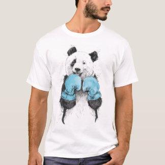 Der Sieger T-Shirt
