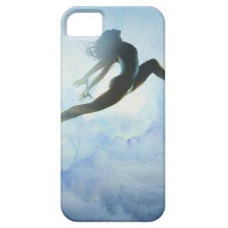 Der Sprung des Tänzers Hülle Fürs iPhone 5