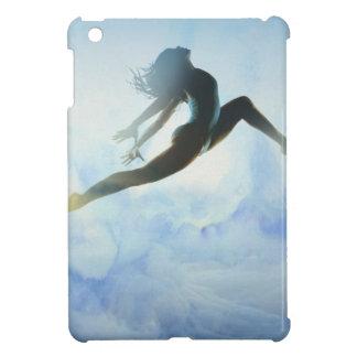 Der Sprung des Tänzers iPad Mini Hülle