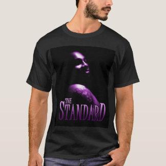 Der StandardT - Shirt