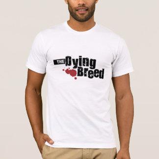 Der sterbende Zucht Denali Jax T - Shirt