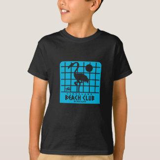DER STRAND-VEREIN CLEVELAND T-Shirt