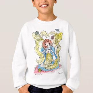 Der Stricker Sweatshirt