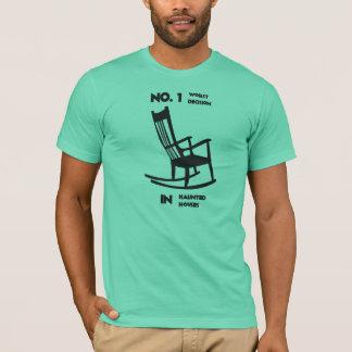 Der Stuhl T-Shirt