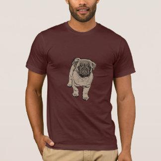 Der super weiche T - Shirt der niedlichen