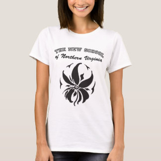Der T - Shirt der