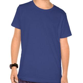 Der T - Shirt der BBSS Frucht-Kinder