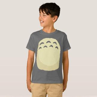 Der T - Shirt der Jungen, Anime-T - Shirt, Manga T