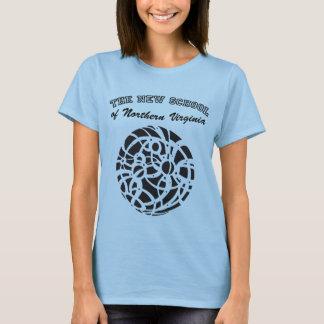 Der T - Shirt der linguistischen