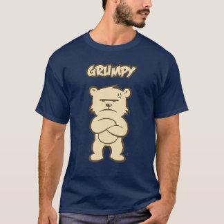Der T - Shirt der MÜRRISCHEN Männer