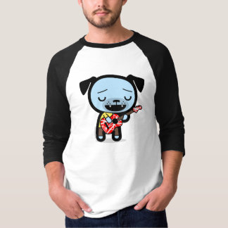 Der T - Shirt der Pinche Freund-Männer: