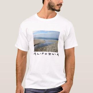 Der T - Shirt der Venedig-Strand-Männer