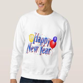 Der T - Shirt des glückliches neues Jahr-T -