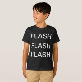 Der T - Shirt des GRELLES GRELLES GRELLES lustiges
