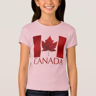 Der T - Shirt-des Kindes des T-Shirt
