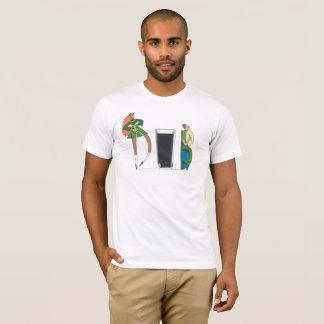 Der T - Shirt | DUBLIN, IE (TOLLPATSCH) der Männer