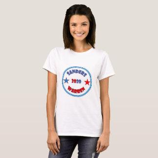 Der T - Shirt Frauen