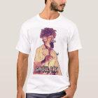 Der T - Shirt Ghoulardi Männer (Surreal 11)