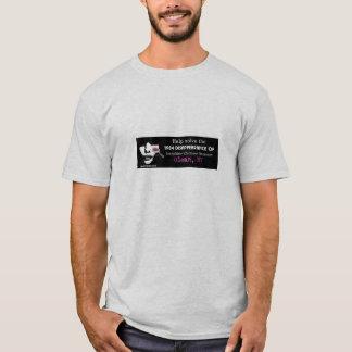 Der T - Shirt Josephine Männer