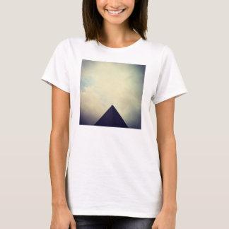 Der T - Shirt meiner magischen Dreieck-Frauen